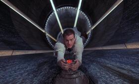 Star Wars: Episode I - Die dunkle Bedrohung mit Ewan McGregor - Bild 25