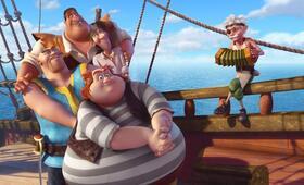 Tinkerbell und die Piratenfee - Bild 19