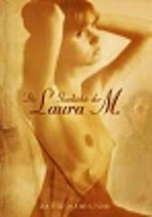 Die Geschichte der Laura M.
