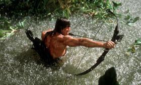Rambo II - Der Auftrag mit Sylvester Stallone - Bild 10
