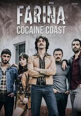 Farina - Cocaine Coast