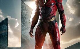 Justice League - Bild 65