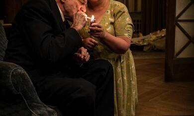 In Zeiten des abnehmenden Lichts mit Bruno Ganz und Gabriela Maria Schmeide - Bild 3