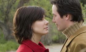 Das Haus am See mit Keanu Reeves und Sandra Bullock - Bild 22