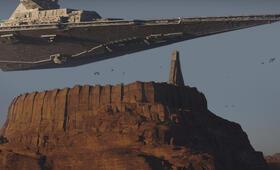 Rogue One: A Star Wars Story - Bild 78