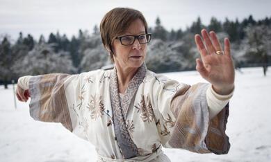 Tatort: Waldlust mit Annalena Schmidt - Bild 4