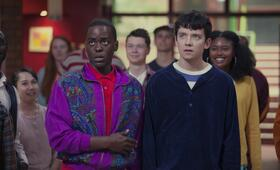 Sex Education, Sex Education - Staffel 1 mit Asa Butterfield - Bild 24