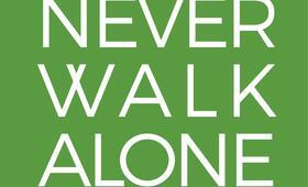 You'll Never Walk Alone - Bild 18