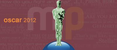 Wer hat den Oscar eurer Meinung nach verdient?