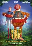 Misterlink+a4+300dpi 1400