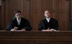 Der Richter mit Heino Ferch und Sebastian Urzendowsky - Bild 4