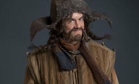 Der Hobbit: Eine unerwartete Reise - Bild 76