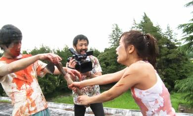 One Cut of the Dead - Bild 6