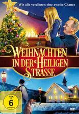 Weihnachten in der Heiligen Straße