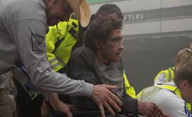 Stronger mit Jake Gyllenhaal - Bild 17