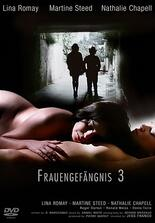 Frauengefängnis 3