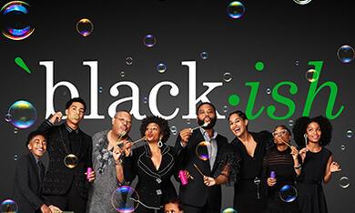 Black-ish - Staffel 6 - Bild 6