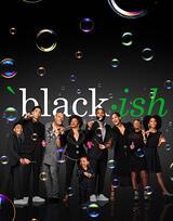 Black-ish - Staffel 6 - Poster