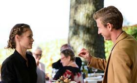 Wenn's um Liebe geht mit Maxim Mehmet und Inez Bjørg David - Bild 6