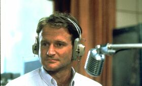 Good Morning, Vietnam mit Robin Williams - Bild 15