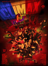 Climax - Poster