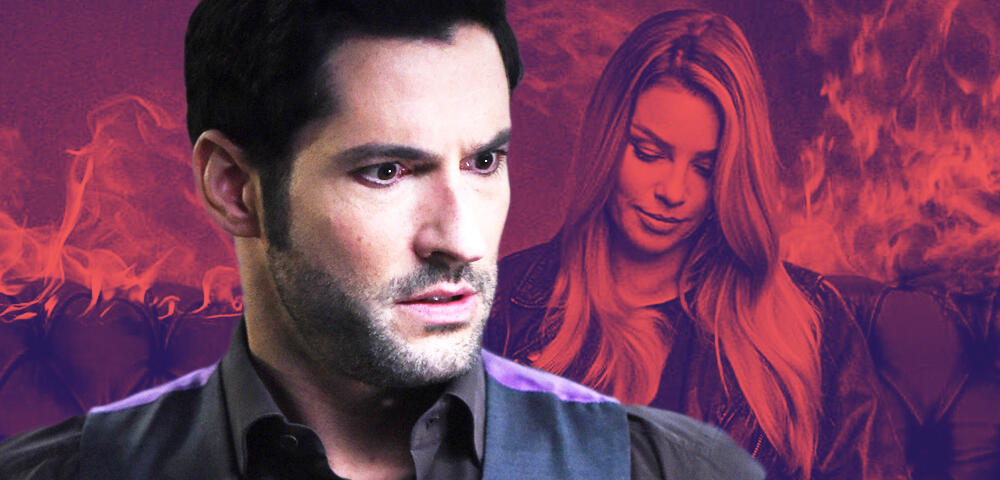 Lucifer: Die 5. Staffel muss 10 brennende Fragen beantworten