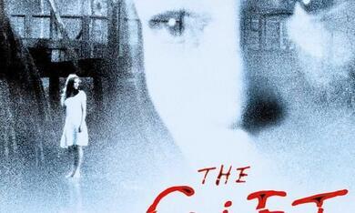The Gift - Die dunkle Gabe - Bild 2