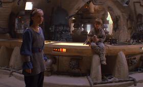 Star Wars: Episode I - Die dunkle Bedrohung mit Natalie Portman - Bild 24