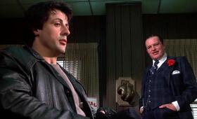 Rocky mit Sylvester Stallone - Bild 24