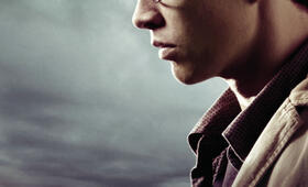 Chroniken der Unterwelt - City of Bones mit Robert Sheehan - Bild 22