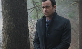 The Girl on the Train mit Justin Theroux - Bild 19