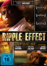 Ripple Effect - Poster