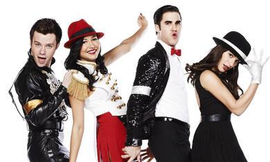 Glee - Bild 9