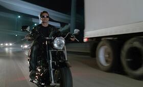 Terminator 2 - Tag der Abrechnung mit Arnold Schwarzenegger - Bild 188
