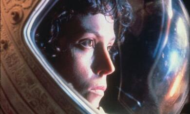 Alien - Das unheimliche Wesen aus einer fremden Welt mit Sigourney Weaver - Bild 12