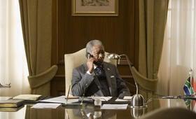 Invictus mit Morgan Freeman - Bild 26