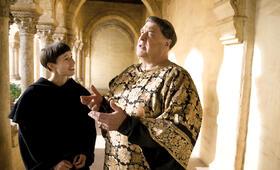Die Päpstin mit John Goodman und Johanna Wokalek - Bild 30