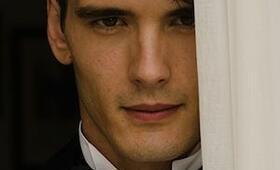 Yon González in Grand Hotel - Bild 1