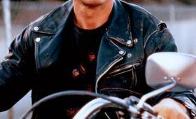 Terminator 2 - Tag der Abrechnung mit Arnold Schwarzenegger - Bild 14