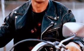 Terminator 2 - Tag der Abrechnung - Bild 9