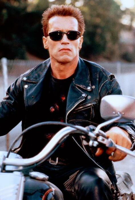 Terminator 2 Stream Kkiste