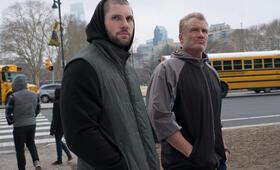 Creed II mit Dolph Lundgren und Florian Munteanu - Bild 4