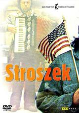 Stroszek - Poster