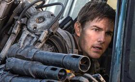 Edge of Tomorrow mit Tom Cruise - Bild 30