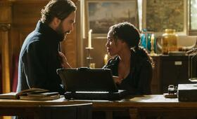 Sleepy Hollow Staffel 3 mit Tom Mison - Bild 9