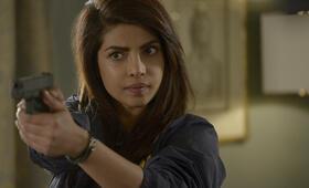 Staffel 1, Quantico mit Priyanka Chopra - Bild 21