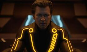 Tron Legacy mit Jeff Bridges - Bild 22