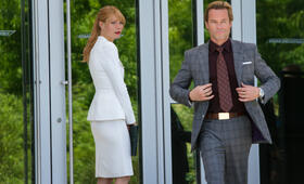 Iron Man 3 mit Gwyneth Paltrow und Guy Pearce - Bild 45