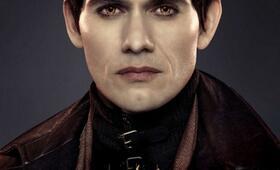 Twilight 4: Breaking Dawn - Biss zum Ende der Nacht - Teil 2 - Bild 18