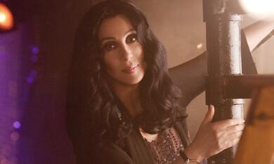 Burlesque mit Cher - Bild 10